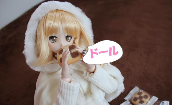 Doll012_3