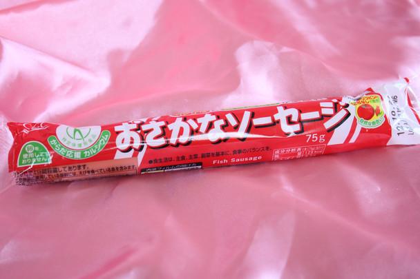 Osakana01