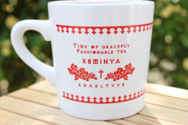 Reminya03