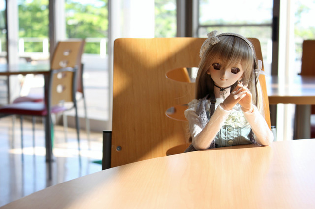 Rinakafe01_2